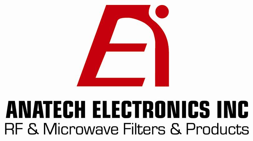 https://www.anatechelectronics.com/